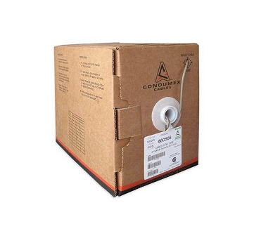 para crimpar No aislado AERZETIX 4mm/² C43817 en cobre 12mm Punteras para cables el/éctrico Juego de 50